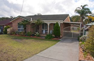 Picture of 7 Carmel Dr, Sanctuary Point NSW 2540
