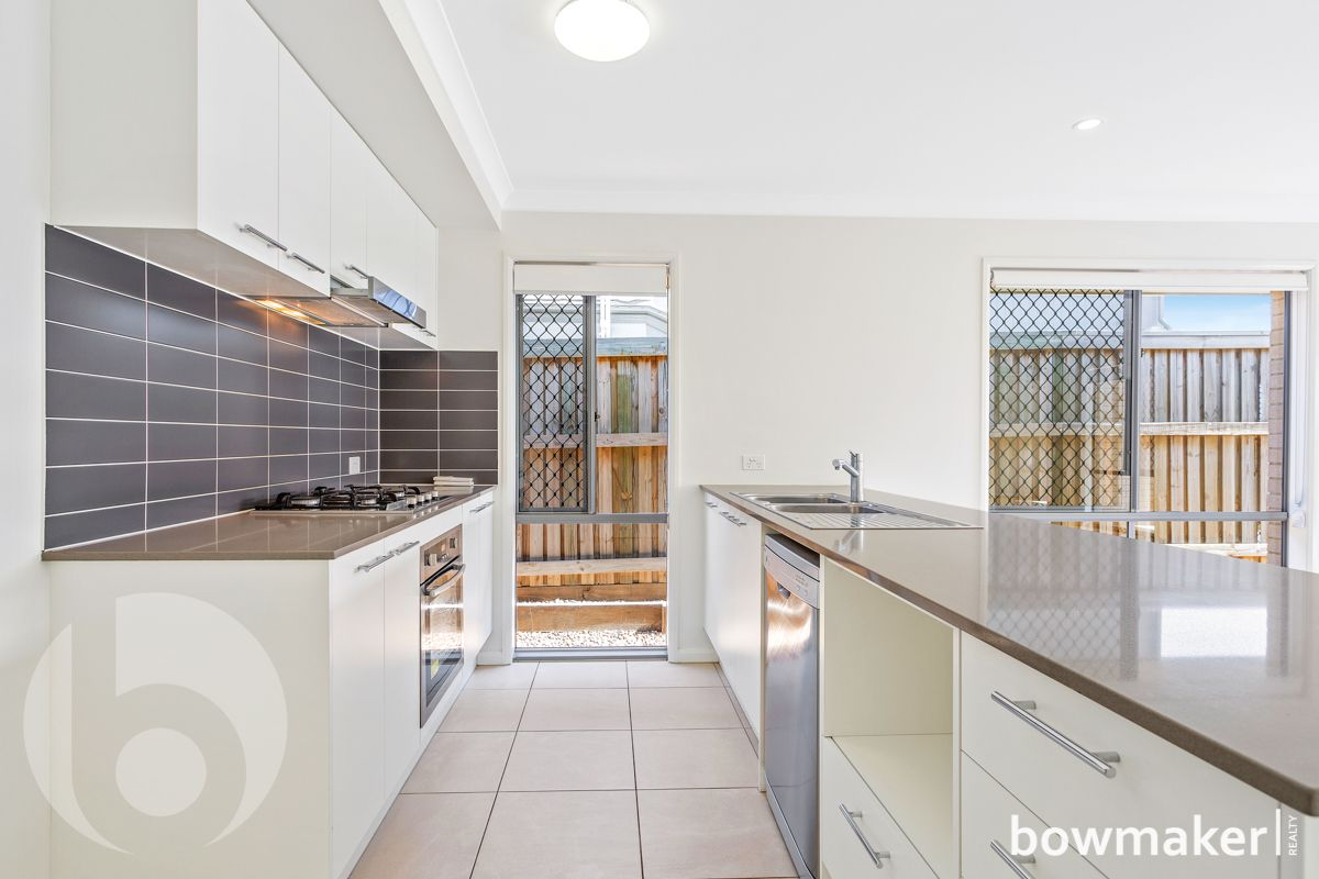 98 Expedition Drive, North Lakes QLD 4509, Image 1