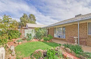 Picture of 1 Strout Street, Aldinga Beach SA 5173