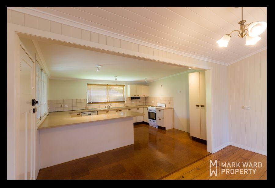 187 Henson Road, Salisbury QLD 4107, Image 2