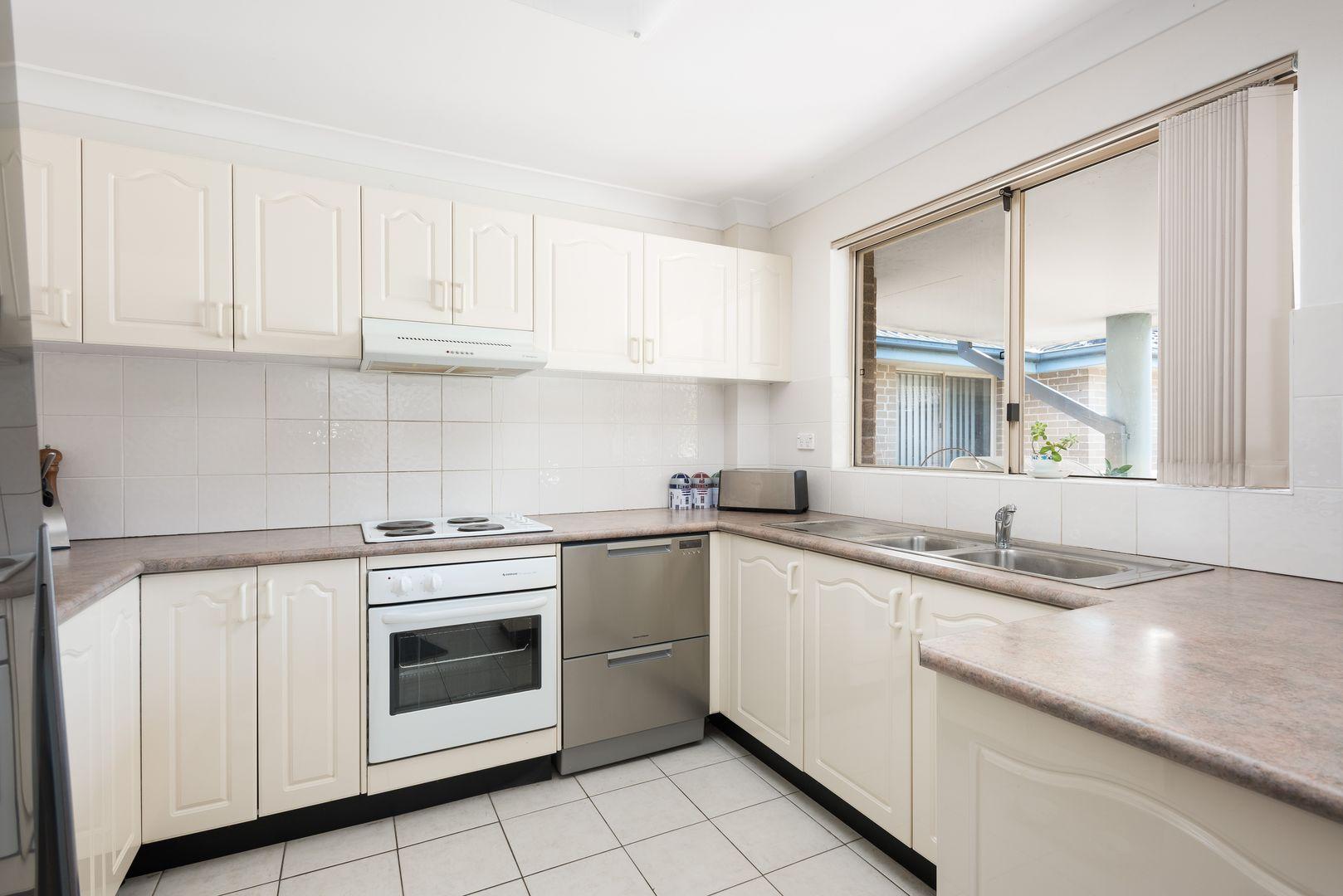 57/60-66 Linden Street, Sutherland NSW 2232, Image 2