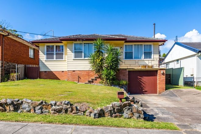 Picture of 79 Adelaide Street, RAYMOND TERRACE NSW 2324
