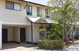 Picture of 7/3 Chapple Street, Broome WA 6725