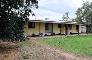 160 LEETHAM ROAD, Deniliquin NSW 2710