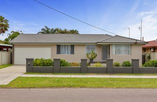 Picture of 60 Fravent Street, Toukley NSW 2263