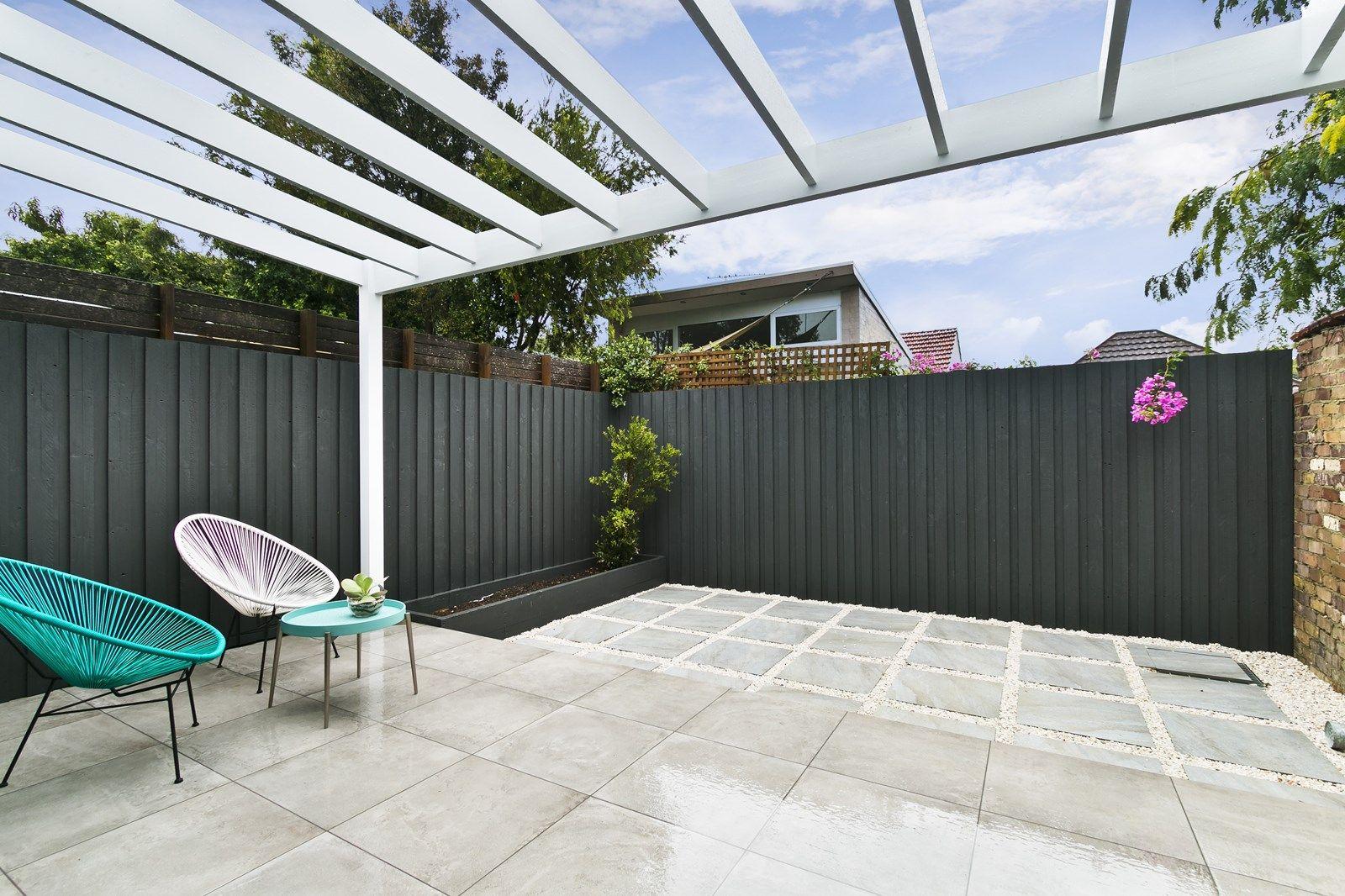 242 Trafalgar Street, Annandale NSW 2038, Image 5