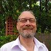 photo of Mike Liddiard