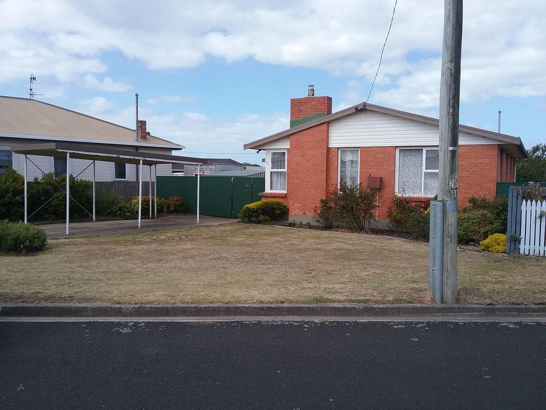 88 Queen Street, Ulverstone TAS 7315, Image 0