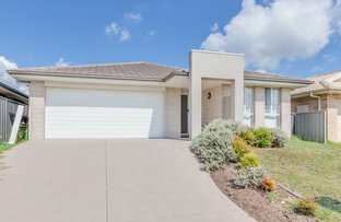 Picture of 8 Sellers Avenue, Rutherford NSW 2320