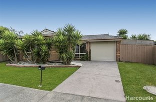 Picture of 52A Lakeview Dr, Narre Warren South VIC 3805