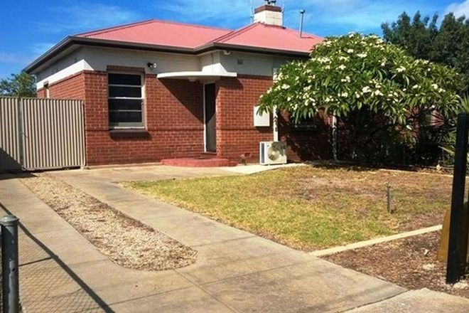 Picture of 53 Second Avenue, WOODVILLE GARDENS SA 5012