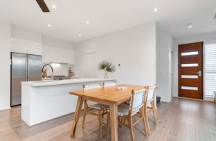 Picture of 2/62 Thames Promenade, Chelsea VIC 3196
