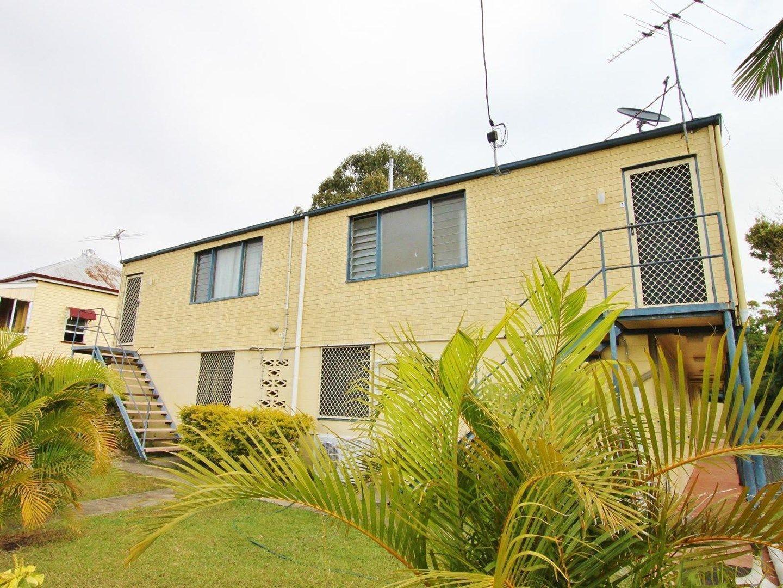 8/96 George Street, Rockhampton City QLD 4700, Image 0