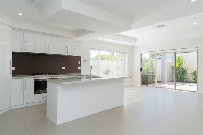 Picture of 6 ROKEFORD WAY, MORLEY WA 6062