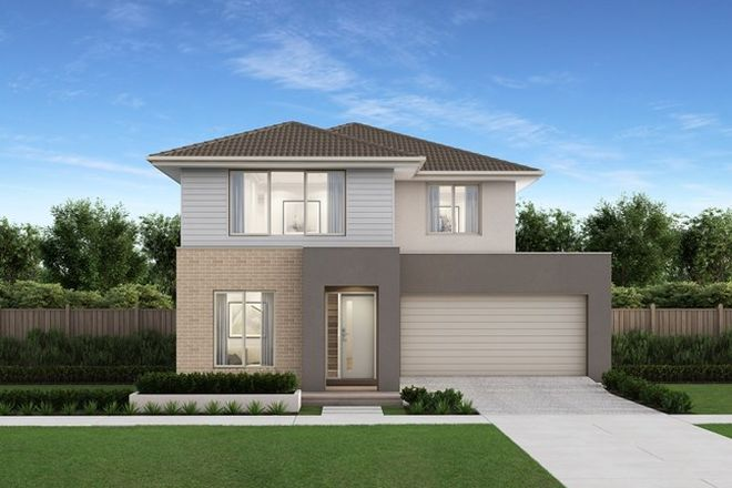 Picture of 2843 Kunlun Crescent, CLYDE NORTH VIC 3978