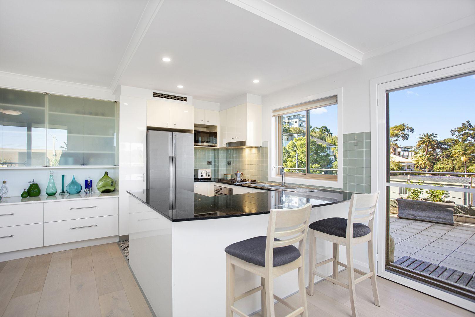 417/168 Queenscliff Road, Queenscliff NSW 2096, Image 2