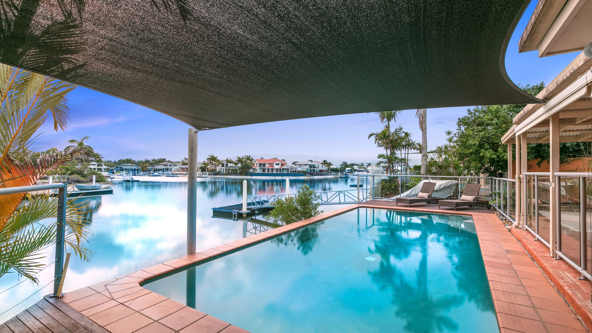 136 Tepequar Drive, Maroochydore QLD 4558, Image 2