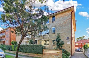 6/33 Brittain Crescent, Hillsdale NSW 2036