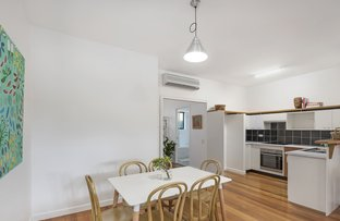 Picture of 27/27 Ballow Street, Fortitude Valley QLD 4006