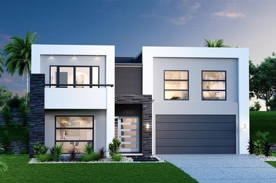 Picture of Lot 103 Rovere Drive, Sunset Ridge Estate, COFFS HARBOUR NSW 2450