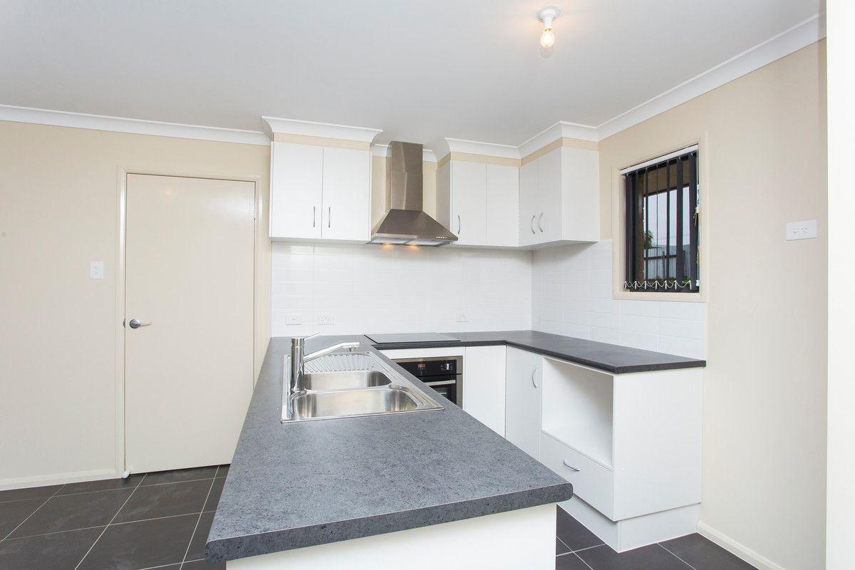 71A Kline Street, Weston NSW 2326, Image 1