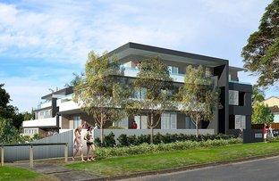 42-44 Lawrence St, Peakhurst NSW 2210