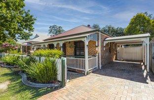 Picture of 12 Bridgeman Pl, Forest Lake QLD 4078