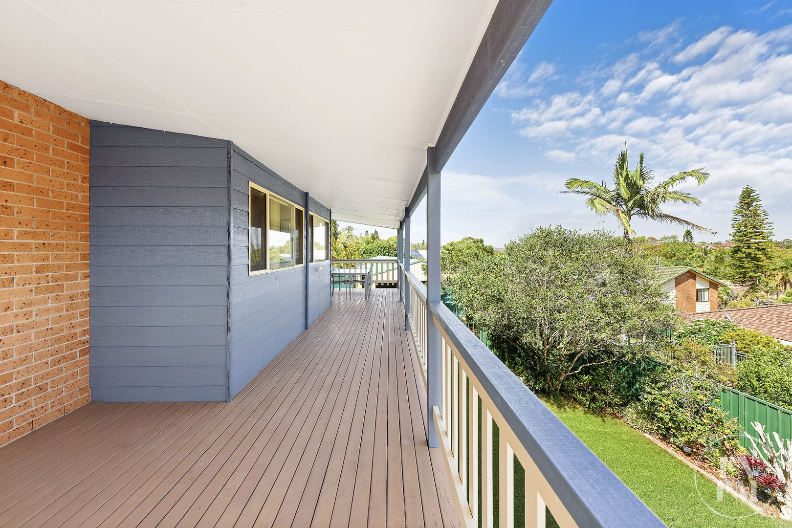 98 Bangalay Drive, Port Macquarie NSW 2444, Image 1