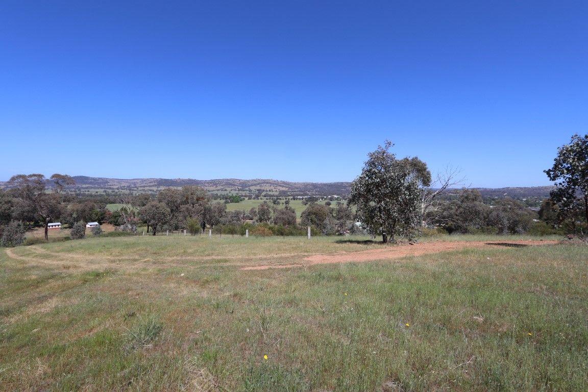 Lot 426 Pinkerton Road, Cootamundra NSW 2590, Image 0