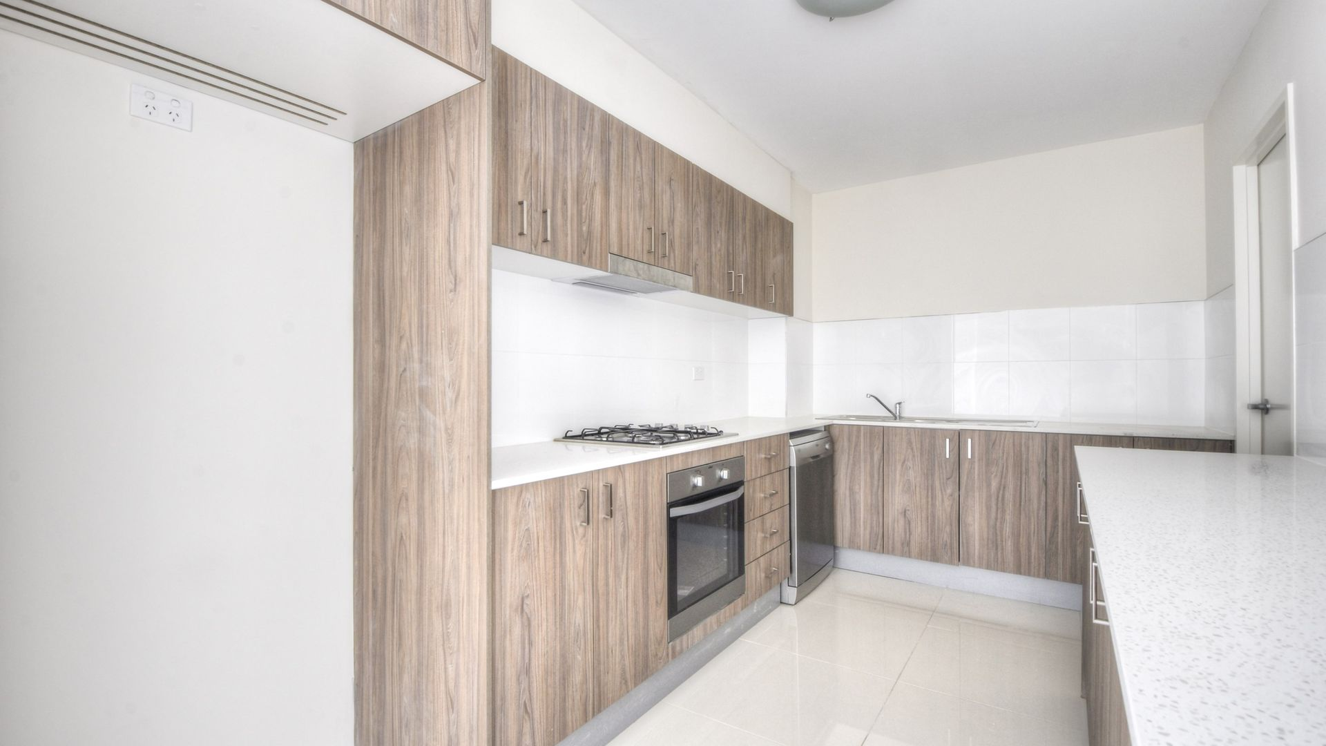 Unit 7 48-52 Warby Street, Campbelltown NSW 2560, Image 1