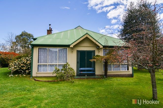 Picture of 15 Bragg Street, LITHGOW NSW 2790