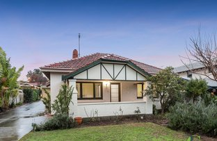 Picture of 28A Point Walter Road, Bicton WA 6157