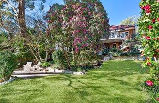 5 Beechworth Road, Pymble NSW 2073
