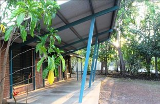 Picture of 16 Rossiter Street, Rapid Creek NT 0810