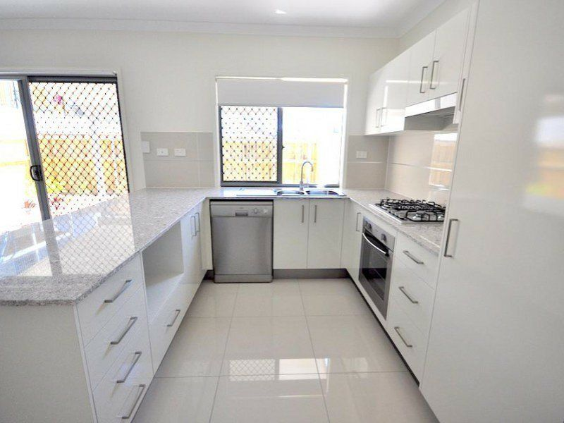 27/14 Photinia Crescent, Mountain Creek QLD 4557, Image 2
