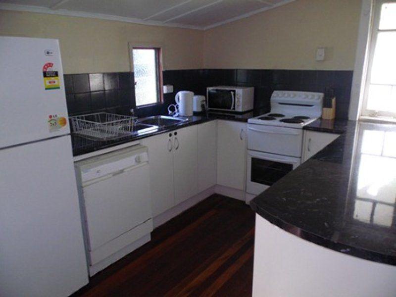 1 Pelican Street, Collinsville QLD 4804, Image 1