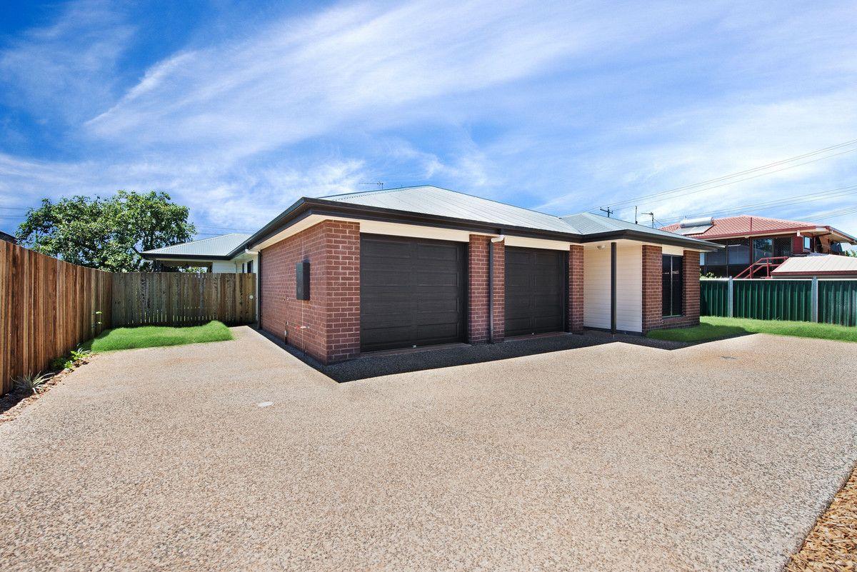 1/324a West Street, Kearneys Spring QLD 4350, Image 1