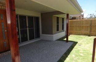 Picture of 47 Damian Leeding Way, Upper Coomera QLD 4209