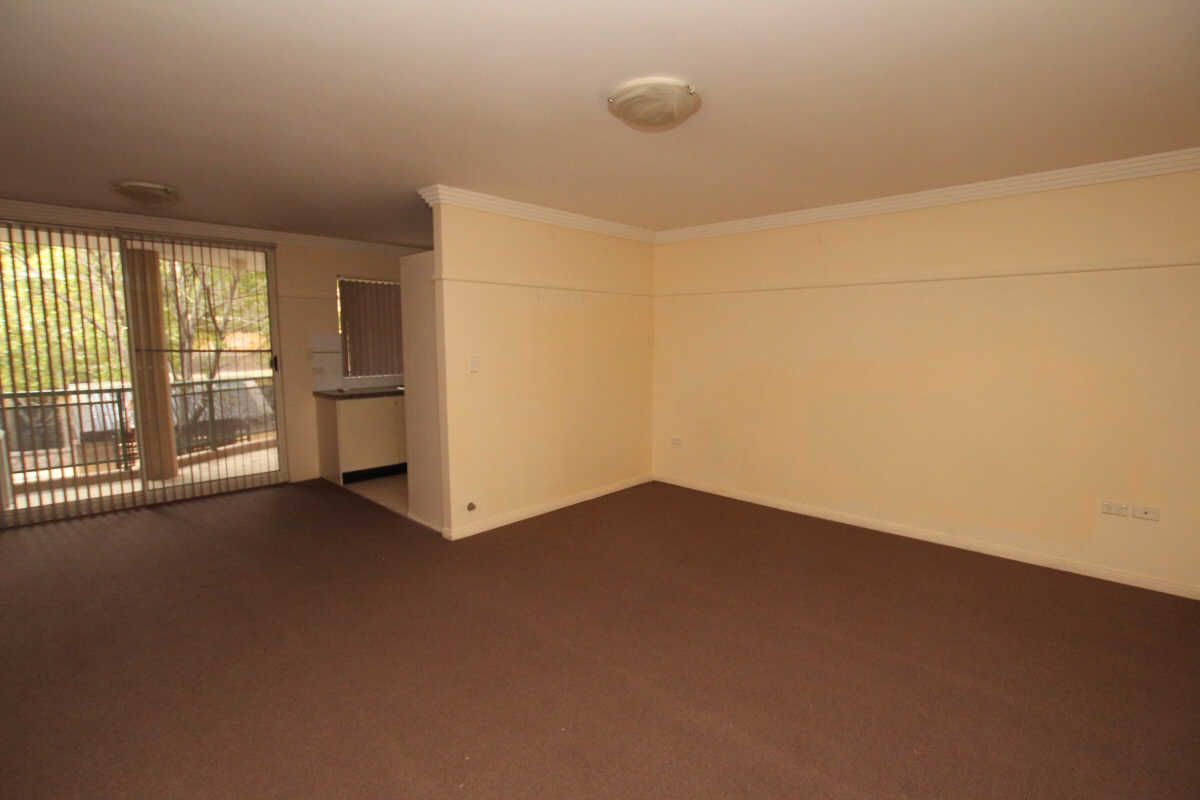 19/27 ADDLESTONE ROAD, Merrylands NSW 2160, Image 2