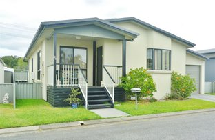 Picture of 30/1A Lincoln Road, Port Macquarie NSW 2444