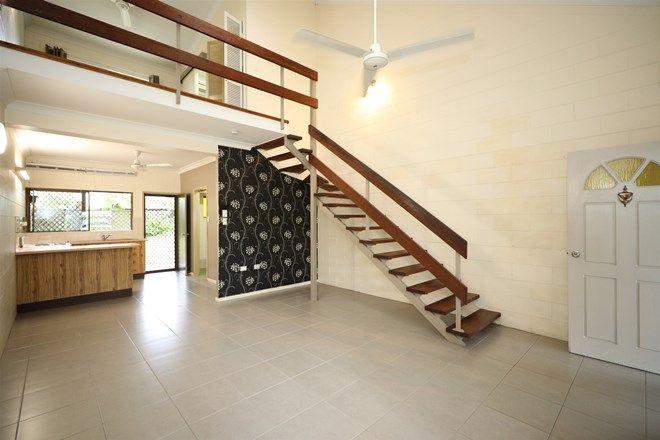 Picture of 2/13 Marino Street, WHITFIELD QLD 4870