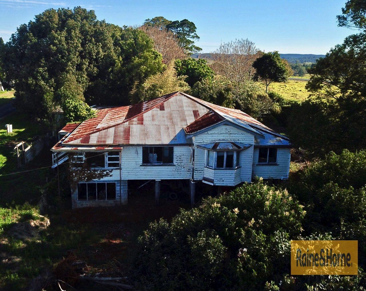 1120 Mount Mee rd, Mount Mee QLD 4521, Image 0