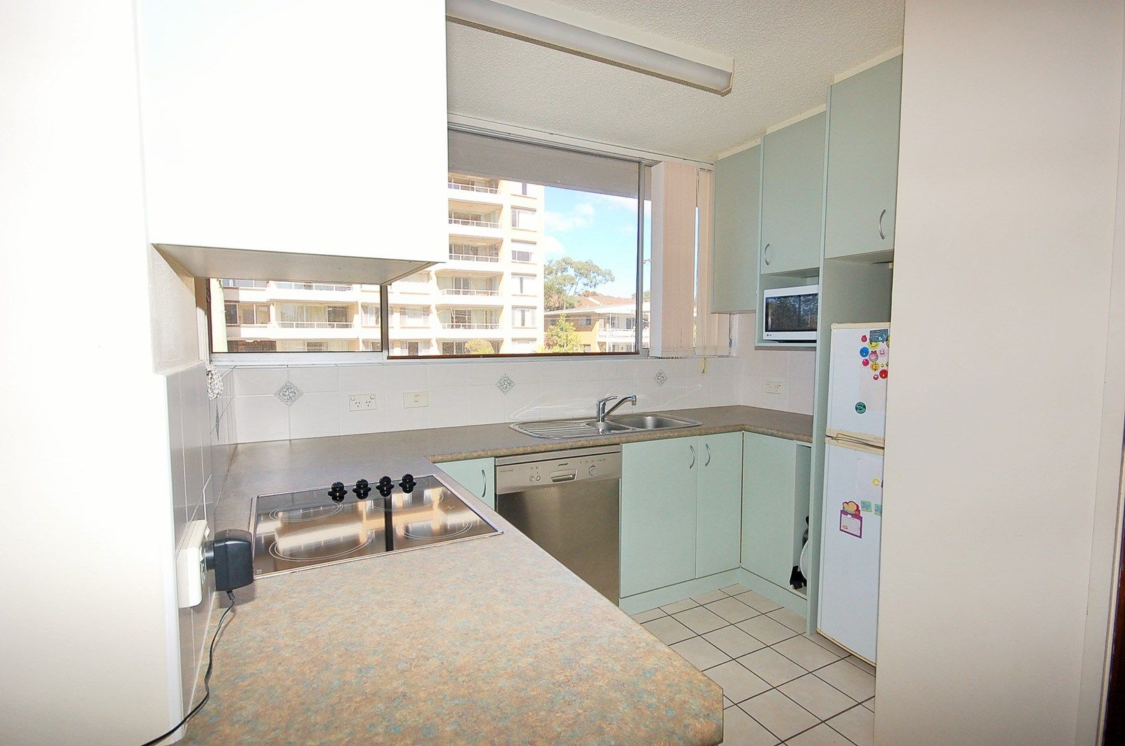 3/88 The Esplanade, Burleigh Heads QLD 4220, Image 0
