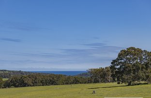 Picture of 127 Dryandra Avenue (Lot 8), Yallingup WA 6282