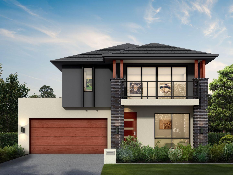 Colebee NSW 2761, Image 0