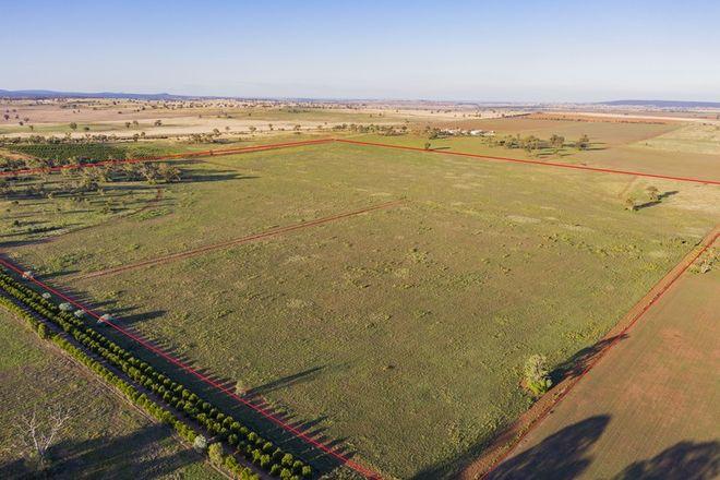 Picture of 10 Barrats Road, NARRANDERA NSW 2700