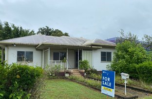 Picture of 5 Cornwall Street, North Mackay QLD 4740