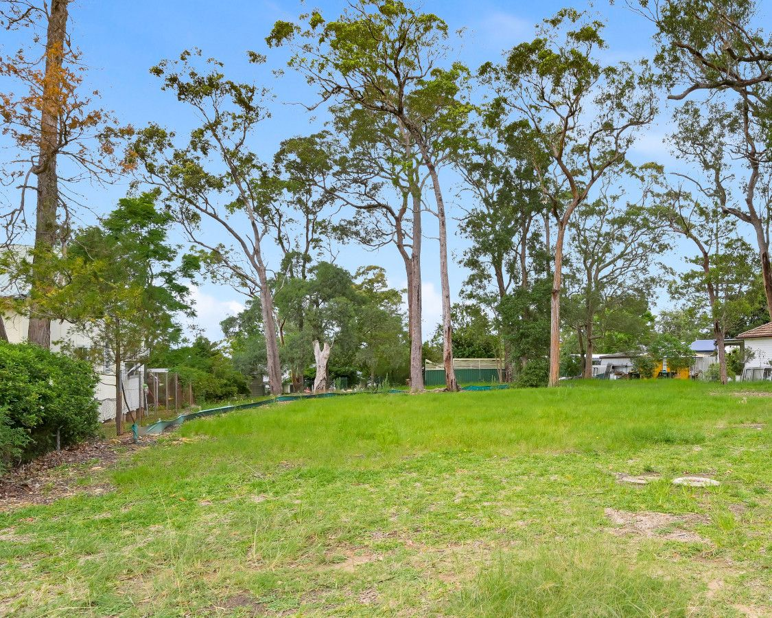 Lot 46/36A Bridge Road, Blaxland NSW 2774, Image 0