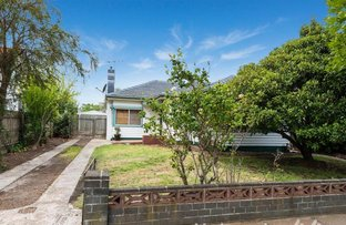 Picture of 42 George Street, Oakleigh VIC 3166