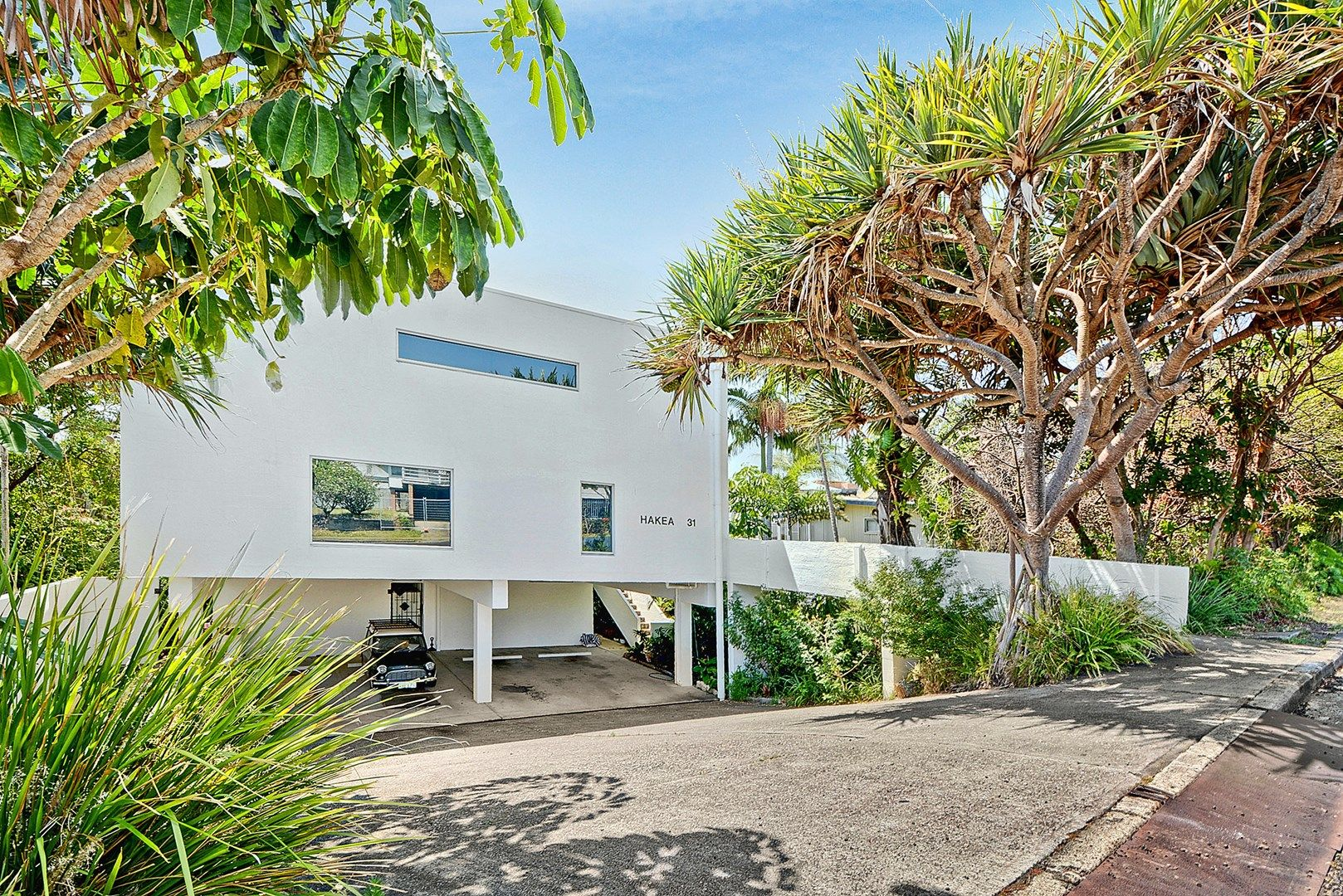 3/31 Mayfield Street, Alexandra Headland QLD 4572, Image 0